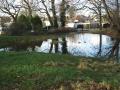 privett-rd-pond-2-130113